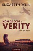 Nom de code : Verity
