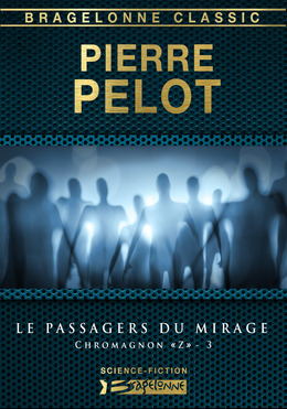 Les Passagers du mirage