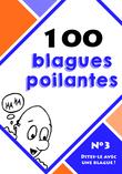 100 blagues poilantes