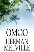 Omoo: A Narrative of the South Seas