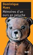 Mémoires d'un ours en peluche
