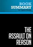 Summary of The Assault on Reason - Al Gore