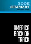 Summary of America Back on Track