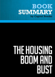Summary of The Housing Boom and Bust - Thomas Sowell