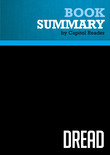 Summary of Dread: How Fear and Fantasy have Fueled Epidemics from the Black Death to the Avian Flu - Philip Alcabes