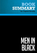 Summary of Men In Black: How the Supreme Court is Destroying America - Mark R. Levin