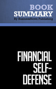 Summary: Financial Self-Defense - Charles J. Givens