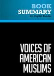 Summary of Voices of American Muslims - Linda Brandi Cateura