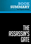 Summary of The Assassin's Gate: America in Iraq - George Packer