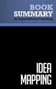 Summary: Idea Mapping - Jamie Nast