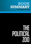 Summary of The Political Zoo - Michael Savage