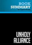 Summary of Unholy Alliance: Radical Islam and the American Left - David Horowitz