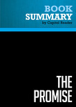 Summary of The Promise: President Obama, Year One - Jonathan Alter