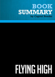 Summary of Flying High: Remembering Barry Goldwater - William F. Buckley, Jr.