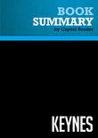 Summary of Keynes: Return of the Master - Robert Skidelsky