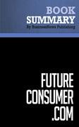 Summary: FutureConsumer.Com - Frank Feather