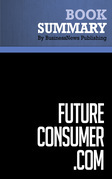 Summary: FutureConsumer.Com - Frank Feather
