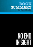 Summary of No End in Sight: Iraq's Descent into Chaos - Charles Ferguson