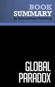Summary: Global Paradox - John Naisbitt