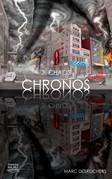 Chronos 3 - Chaos