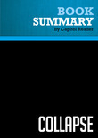 Summary of Collapse: How Societies Choose to Fail or Succeed - Jared Diamond