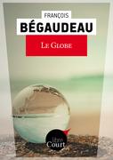 Le globe (nouvelle)