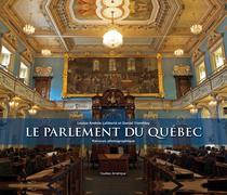 Le Parlement du Québec