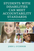 Students with Disabilities Can Meet Accountability Standards: A Roadmap for School Leaders