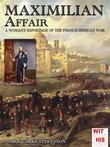 Maximilian Affair