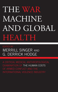 The War Machine and Global Health