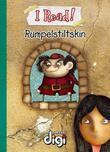 I Read! Rumpelstiltskin