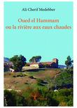 Oued el Hammam ou la rivière aux eaux chaudes