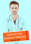 Journal d'un étudiant infirmier (pulp gay)