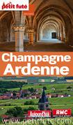 Champagne-Ardenne 2014 Petit Futé (avec cartes, photos + avis des lecteurs)
