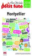 Montpellier 2014-2015 Petit Futé (avec cartes, photos + avis des lecteurs)