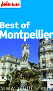 Best of Montpellier 2014 Petit Futé