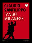 Tango milanese
