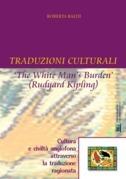 Traduzioni Culturali