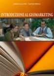 Introduzione al GeoMarketing
