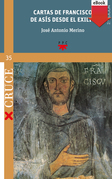 Cartas de Francisco de Asís desde el exilio