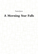 A Morning Star Falls