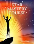 Star Mastery Course