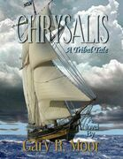 Chrysalis eBook