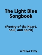 The Light Blue Songbook
