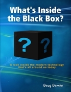 What's Inside the Black Box?