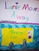 Lanie Moves Away