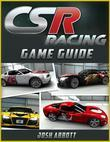 Csr Racing Game Guide