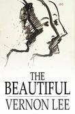 The Beautiful: An Introduction to Psychological Aesthetics