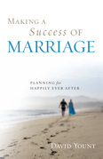 Making a Success of Marriage: Planning for Happily Ever After