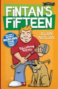 Fintan's Fifteen: Ireland's Worst Hurling Team Wants You!